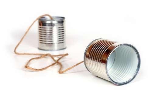Gesundheitspflege, Kommunikation im Team