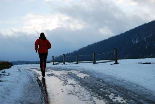 Bluthochdruck Behandlung Bewegung und Ausdauersport