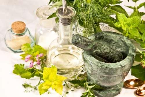 Bluthochdruck Behandlung weniger Kochsalz, Kochsalzzufuhr einschr�nken