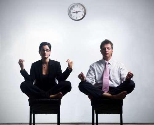 Bluthochdruck Behandlung Stressbew�ltigung und Entspannung
