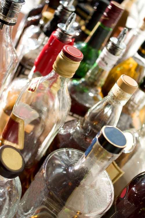 Bluthochdruck Risikofaktor  Alkohol