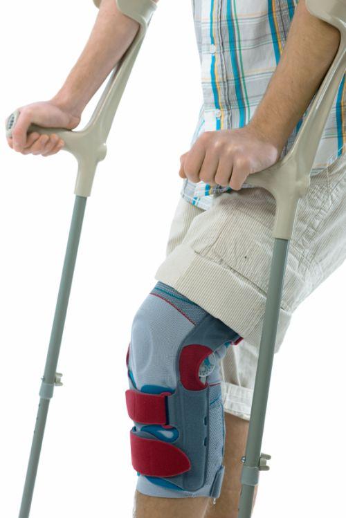 treppensteigen mit gehhilfen